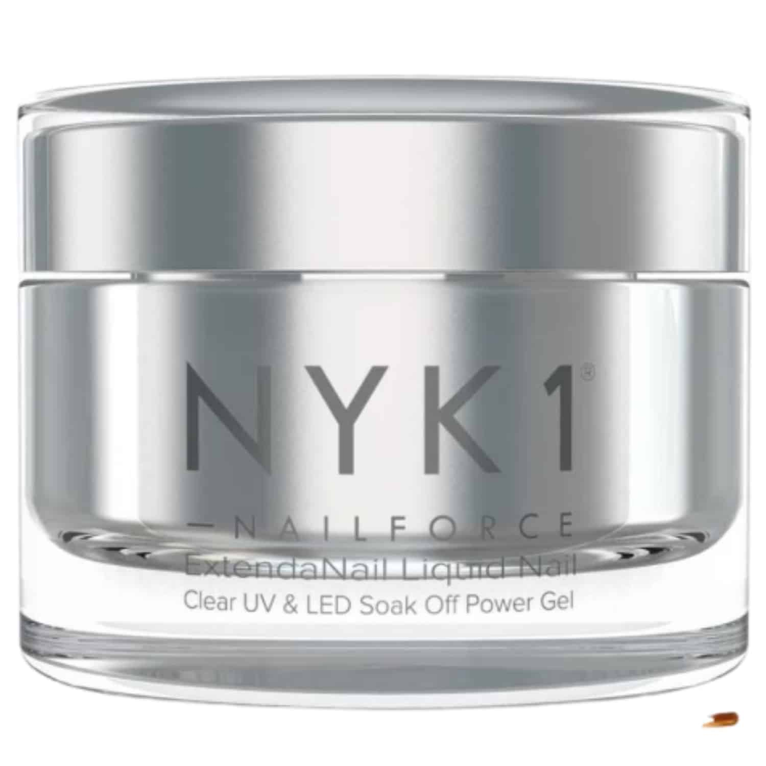 NYK 1 Power Builder